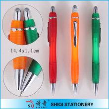 Best plastic parker pen refill for promotion