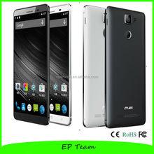 5.5inch big capacititve screen 1280*720piexls 3GB RAM 16GB ROM android 5.0 OS dual camera smartphone