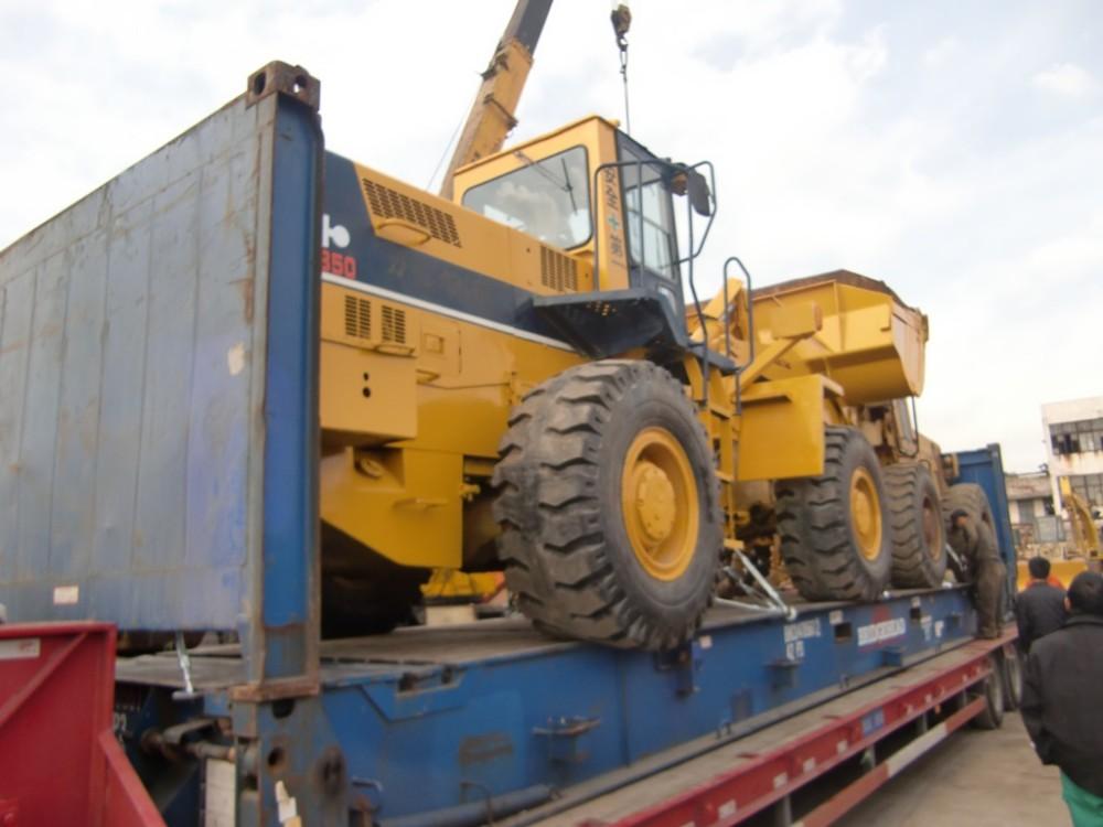 Сша оригинальный грейдер 140 H используется автогрейдер caterpillar 140 H 140 К 14 К 14 М япония кошка грейдер для продажи