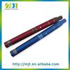 Wholesale Dmt vaporizer pen ecig dry herb e cig with LCD display starter kit ecigarette