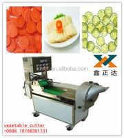 hot sales!!vegetable cutter machine/carrot cutting machine/vegetable shredding machine