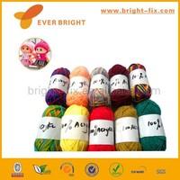 different material knitting wool yarn,100% wool yarn, knitting wool yarn