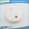 Welcome OEM order independent photoelectric smoke detector conventional