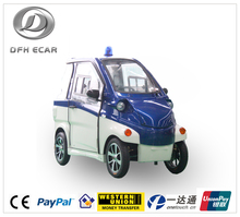 low price fashionable electric vehicle