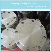 2014 Hot Sale din flange dimensions