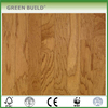 American Hickory Engineered Wood Solid Flooring
