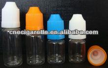 a base de hierbas e líquido para botttle cigarrillos ego