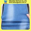 2014 Popular denim fabric T/C denim fabric with big spandex B2213-B