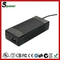 Best Seller 16.8V 3A Li ion Battery Charger