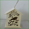 Garden Decorative Wood Bird House Kit With Great Price