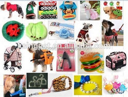 dog playpen pet products with carrier bag