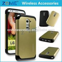 Cheap Stock For Lg G2 Make Your Own Phone Case Online