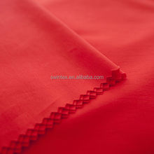 cotton nylon fabric home textile