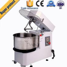 hot sale flour mixer machine price for export