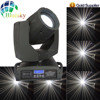 High Cost-Effecttive 7R sharpy light Stage Beam Moving Head
