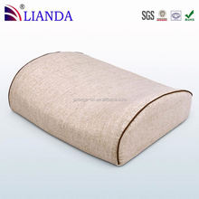 Wholesale from a factory back support seat