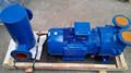 2BV eyector de gas
