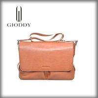 Wholesale Latest Design Good Quality 2014 newly trend fashion tote handbag