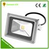 shenzhen sunland full energy IP65 waterproof 10w led floodlight/10w led flood light with CE ROHS
