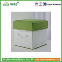 Folding homes goods cover storage ottoman hinges sex furniture ottoman as seen on TV