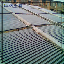 Solar Water Heater Collector for Swimming Pool Heating