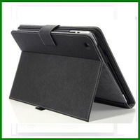 For Ipad 5/Ipad Air Tablet Case With Bluetooth Keyboard