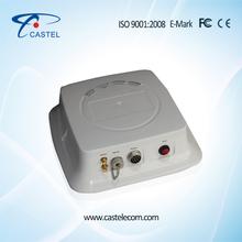 Car GPS Tracker Device , World Mini Waterproof GPS Tracker SAT-802S gps tracker for cats