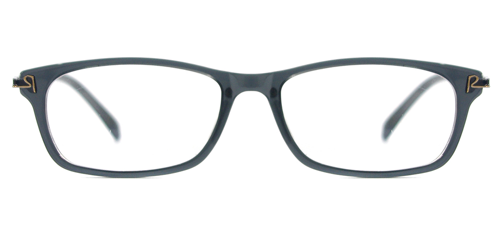men buy 2015 designer glasses frames for menglasses frames for men