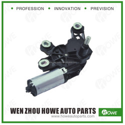 For Mecedes-Benzs,VIANO,VITO(W639) Rear Wiper Motor, 6398201008 (639 820 10 08) ,A6398201008 (A639 820 10 08)