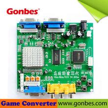 EGA CGA VGA to VGA Video Converter