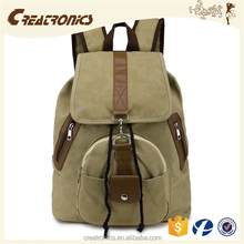 CR on time delivery guaranteed new cheap backpack bag