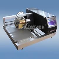 label printer,t-shirt printer,digital printing machine ADL-3050C