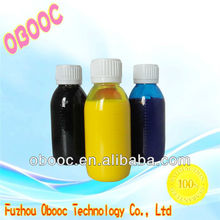 2012 new Compatible For Epson Stylus Pro 4880C 7880C 9880 Ultrachrome Pigment Ink