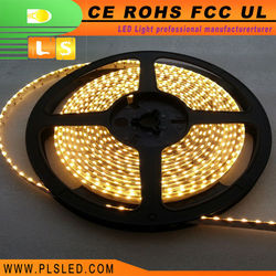 12v 3ah motorcycle battery silicon sleeved led flexible strip with high quality