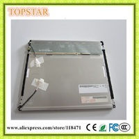 12.1 Inch TFT LCD Panel G121SN01 V0 800*600 LCD Display TN LCD Display LVDS 1ch 6-bit