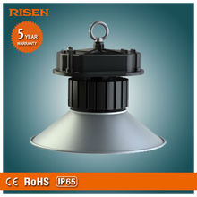 hottest on sale popular modern design long working time high bay led 120w