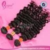 /product-gs/professional-hair-color-brands-peruvian-hair-bundles-virgin-peruvian-deep-wave-hair-60283321719.html
