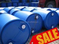 Food Grade/Industry Grade Glacial Acetic Acid 99.5% Min in China