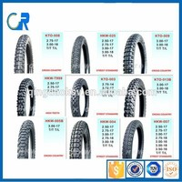 Directly manufacturer tire,motorcycle tire 300-18