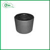 MB515500 used for Mitsubishi Galant IV E33A 1988-1992 AUTO RUBBER PARTS SUSPENSION BUSHING CAR RUBBER BUSHING