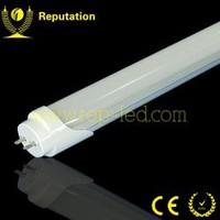 18w led tube light film film porno 2014