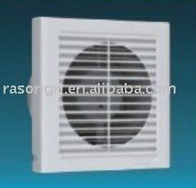 Motor eléctrico del ventilador de escape ( srl9a/srl11a/srl13a )