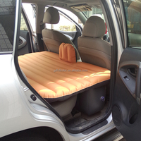 Free Shipping Car Rear Sleapig Beds Outdoor Bed Mattresses