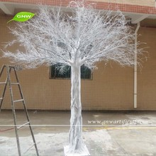 GNW WTR024 Artificial Dry Trees No Leaves sale for fashion show decoration