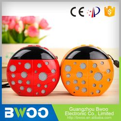Cheap Prices Sales Ce Certified High Quality China Loud Speaker Phone