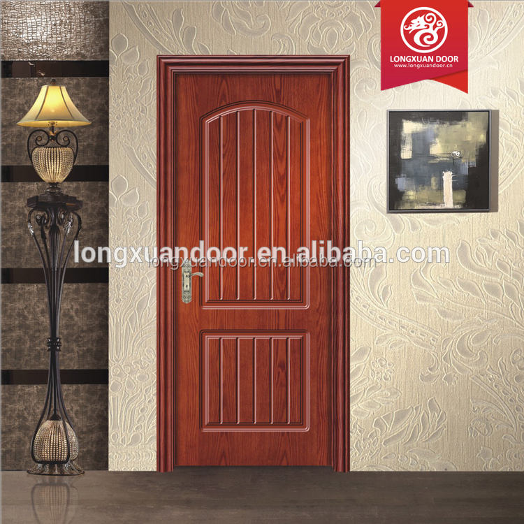 used exterior doors for sales lowes exterior wood doors used solid