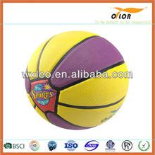 reversible best womens customize basketball