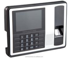 Office Equipment Fingerprint Time Attendance /Biometric Machine/Electronic Fingerprint Machine