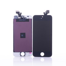 Oem/Odm Color Change Back Cover For Iphone 5
