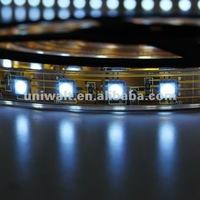 IP67 high lumen 5050 smd led strip